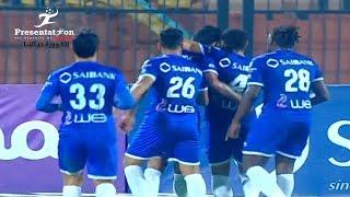 Download أهداف مباراة سموحة 2 - 1 بتروجيت   دور الـ 16 بطولة كأس مصر 2017 - 2018 Video
