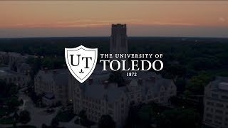 Download The University of Toledo - Annual Report 2018 Video