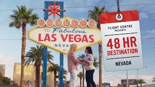 Download The 48 Hour Destination - Nevada (S2, Ep. 1) Video