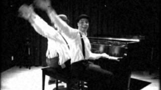 Download Six Hands Boogie Woogie Piano Video