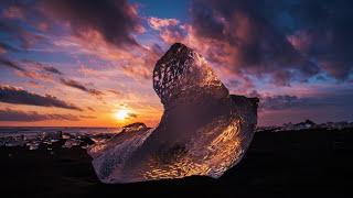 Download Samsung UHD 4K TV Demo 2017 Remix Video