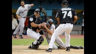 Download Greatest Defensive Play Ever for Each MLB Team Video