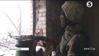 Download Захисники Мар'їнки: ми готові до всього Video
