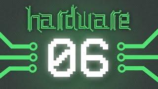 Download Curso Hardware #06 - Placa Mãe Video