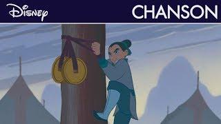 Download Mulan - Comme un homme Video