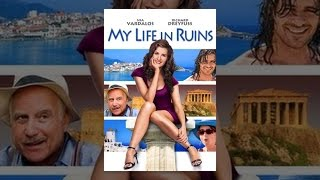 Download My Life in Ruins Video