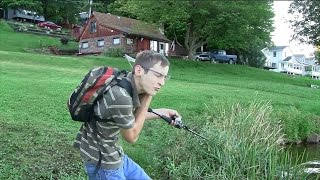 Download My Fishing Pet Peeves Ep4 Video