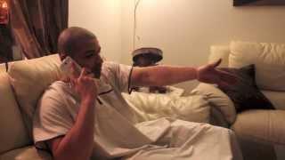 Download Hur Araber, Albaner, Juggar, Iranier och kurder pratar i telefon Video