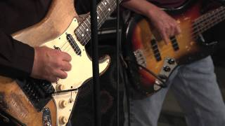 Download Jimmy Thackery- Dont' Loose Your Cool - Live on Don Odells Legends Video