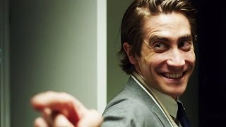 Download Nightcrawler 2014 || Jake Gyllenhaal, Rene Russo, Bill Paxton Video