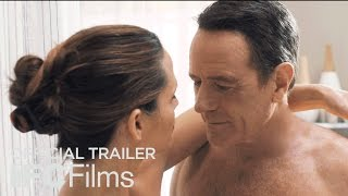 Download Wakefield - Official Trailer I HD I IFC Films Video