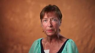 Download Caroline's Ovarian Cancer Story Video
