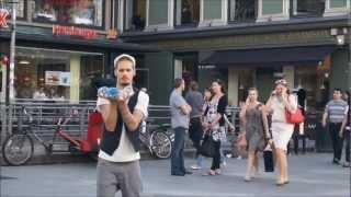 Download Vestfold (Norway) 2012 Video