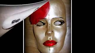 Maske Boyama Free Download Video Mp4 3gp M4a Tubeidco
