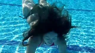 Download swimming pool 2.mp4 Video