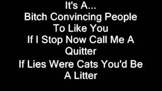 Download Scissor Sisters - I Can't Decide (with lyrics) Video
