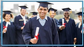 Download Advice to Undergraduates Video