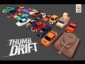Download Thumb drift car codes Video
