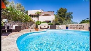 Download Finca auf Mallorca: Biniauba Video