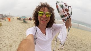 Download BIKINI BRASILEÑO | Brasil Video