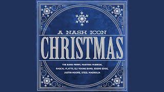 Download Wonderful Christmastime Video
