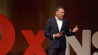 Download How conspiracy theories threaten vaccination programs | Henry de Vries | TEDxNSPOH Video