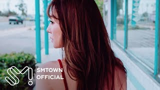 Download TIFFANY 티파니 I Just Wanna Dance Music Video Video