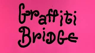 Download Graffiti Bridge Video