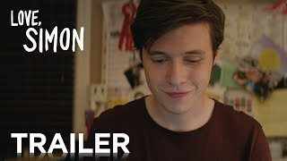 Download Love, Simon | Official Trailer 2 [HD] | 20th Century FOX Video