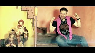 Download FLORIN SALAM SI GABITA DE LA CRAIOVA - DOAR DRAGOSTEA CLIP ORIGINAL 2013 Video