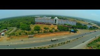 Download Giet Engineering College Rajahmundry Video