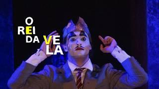 Download O Rei da Vela (Trailer Terceiro Ato) - Teatro Oficina Video
