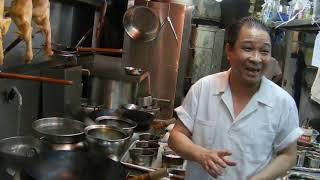 Download 太極炒飯 Video