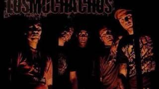Download Los Muchachos - Puños Fuera Video