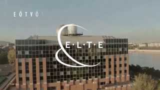 Download Meet ELTE - English version Video