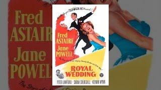 Download Royal Wedding Video
