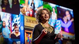 Download The Story We Tell About Poverty Isn't True | Mia Birdsong | TED Talks Video