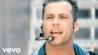 Download Five, Queen - We Will Rock You Video