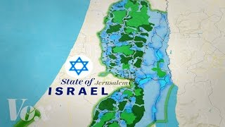 Download Israeli settlements, explained | Settlements Part I Video