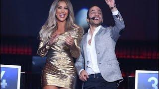 Download Heik Menghanni - MTV Lebanon حسين الديك - هيك منغني Video