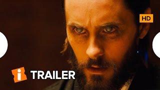 Download Blade Runner 2049 | Trailer Dublado 2 Video