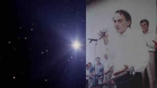 Download Augustin Ukaj - 1994 Mbas se asht dallur nga Spitali - Ne Konakun e Qumil .L .Enver.P Video