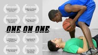 Download One On One (gay short film) [subtítulos en español] Video