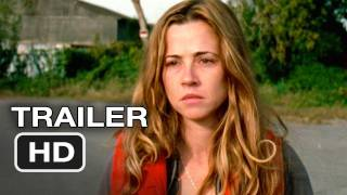 Download Return Official Trailer #1 Linda Cardellini, Michael Shannon Movie (2012) HD Video
