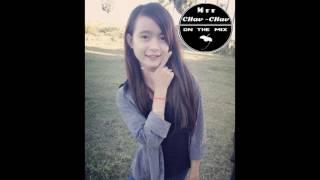 Download [Mr Chav Chav]: Best Music Mix 2017 | Best Remixes Of Popular Songs 2017 | Khmer Music Mix 2017 Video