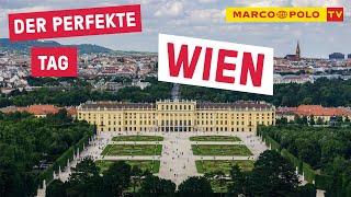 Download Marco Polo TV Wien: Der perfekte Tag Video