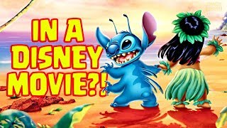 Download Disney's Lilo & Stitch Everything You Missed Video