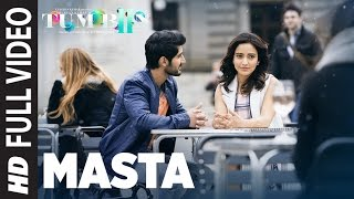 Download Masta Full Video Song | Tum Bin 2 | Neha Sharma, Aditya Seal,Aashim Gulati | Vishal & Neeti M Video