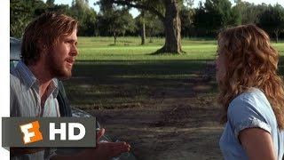 Download What Do You Want? - The Notebook (4/6) Movie CLIP (2004) HD Video