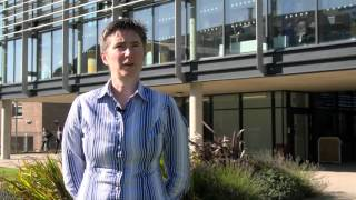 Download Green Gown Awards 2016 – Continuous Improvement – University of Brighton – Finalist Video